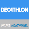 Jachthonden trainingsartikelen bij Decathlon