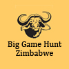 Big Game Hunt Zimbabwe