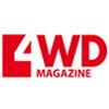 4WD Magazine hspace=