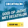 Jachtaccessoires bij Decathlon