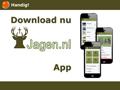 Jagen App