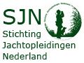 Stichting Jachtopleidingen Nederland