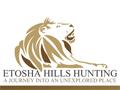 Etosha Hills Hunting