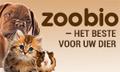 Zoobio.nl